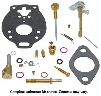 Farmall farmall 504 carb kit ccuart Image collections