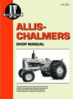 l acshopmanac jpg allis chalmers i t shop service manual