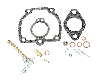 Farmall farmall 460 560 carb kit ccuart Image collections